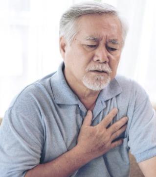 Vitalograph COPD studies